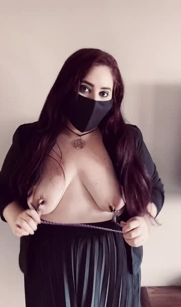 tease areolas brown eyes sex video