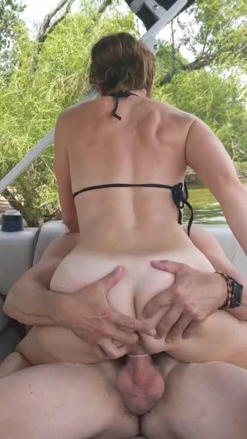 hotwife swingers mfm vixen tiktok porn video