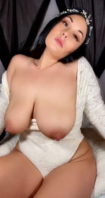 big nipples amateur onlyfans free porn video