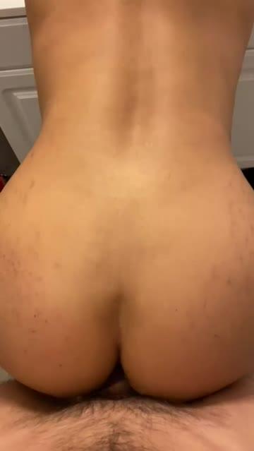 creamy standing doggy bwc free porn video