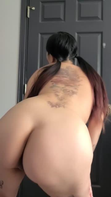 tiktok free porn video #9124