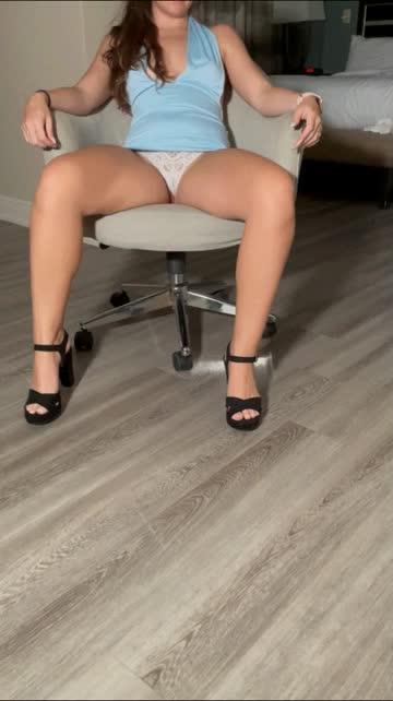 panties dress upskirt xxx video
