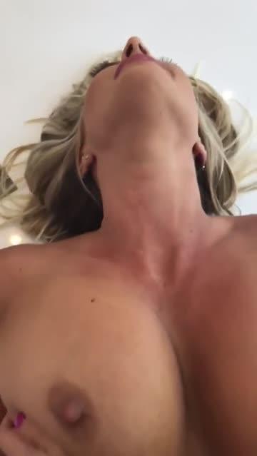 missionary nsfw pornstar busty big dick blonde nsfw video