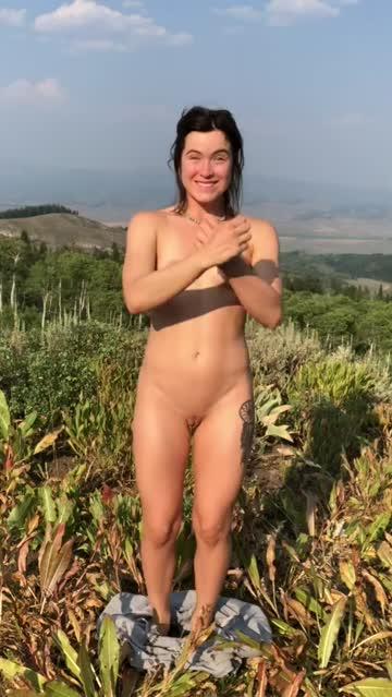 tiktok free porn video #188447