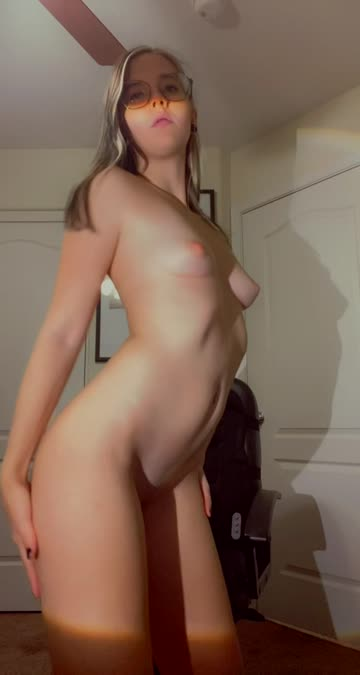 naked nerd worker extra small tiny babe glasses sex video