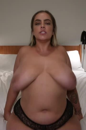 bbw pornstar chubby nude