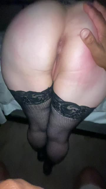 smacking heels booty pantyhose schoolgirl free porn video