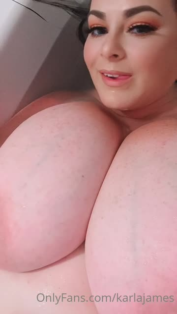 tiktok hot video #190119
