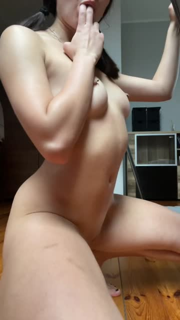onlyfans flashing boobs free porn video