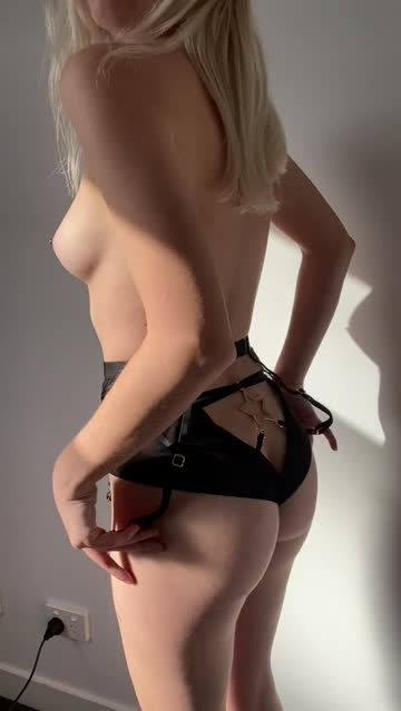 lingerie nude nipple piercing free porn video