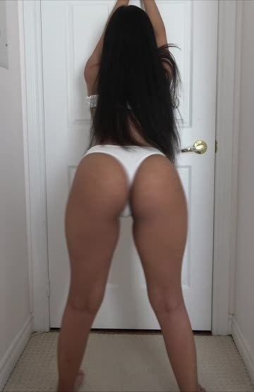 titty drop filipina big ass strip ass ass clapping asian sex video