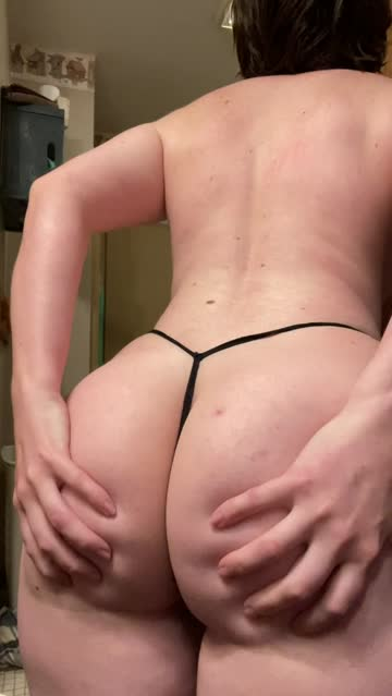 spanking ass naked sex video