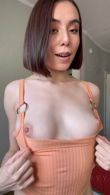 erect nipples small nipples extra small braces hot video