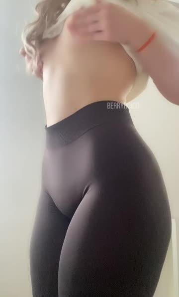 small tits big ass pawg xxx video
