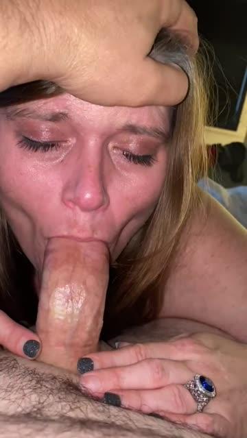 tiktok sex video #68685
