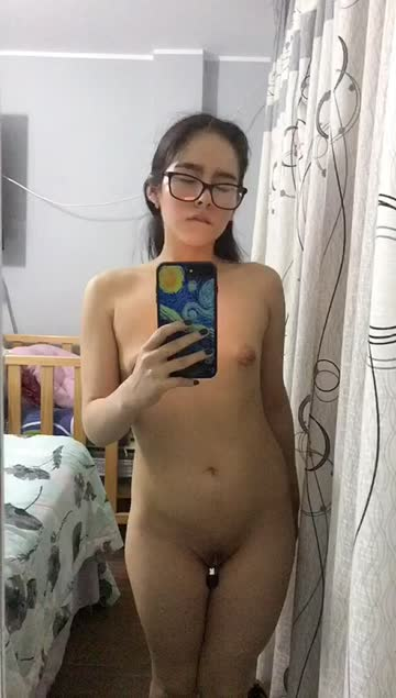 college american white girl student babe onlyfans asian sex video