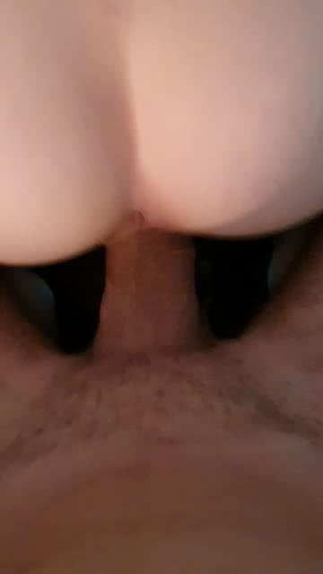 amateur couple tight pussy homemade dom boyfriend domination sex video