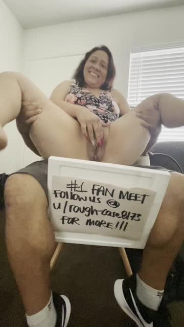 hotwife latina wife nsfw video