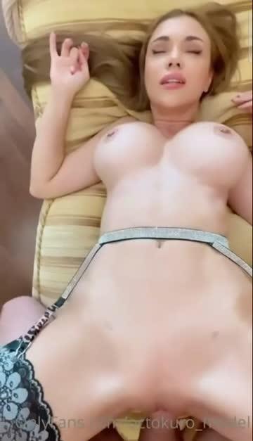 tiktok porn video #140095