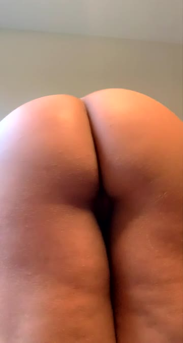 pussy onlyfans big ass porn video