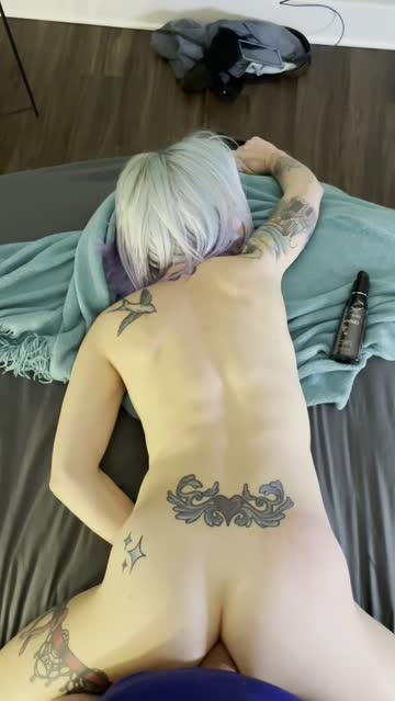 pov onlyfans petite tight ass doggystyle anal free porn video