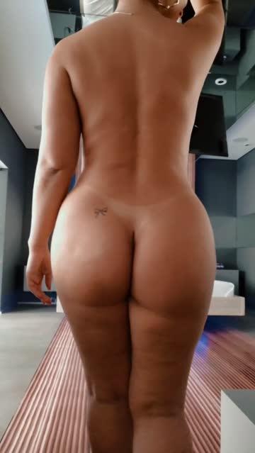 bubble butt japanese brazilian pawg sex video